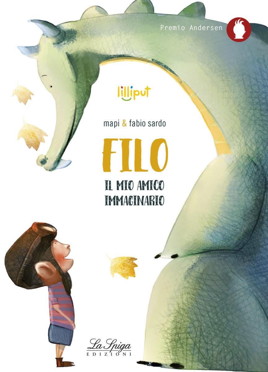 Fabio Sardo illustartion
