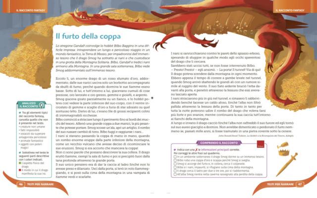 Fabio sardo illustration